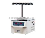 冷冻干燥机FD-1E-50