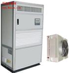 恒温恒湿养护室控制设备  恒温恒湿养护室控制设备