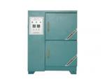 水泥恒温水养护箱  水泥恒温水养护箱价格
