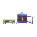燃烧性能检测装置 建筑保温材料燃烧性能