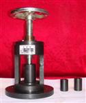 压样器价格,天津压样器,压样器厂商