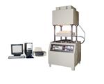DRX-3热线法导热系数测试仪