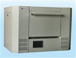 微波高温炉/灰化炉