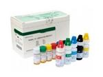 化肥有效磷速测盒
