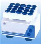 TYDZ-II型粉剂溶解器