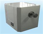 微波高温管式炉