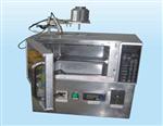 JOYN-J1-1实验微波炉