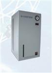 气体发生器(一体机)