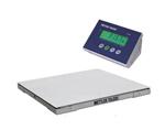 5吨带打印电子地磅/5吨带打印电子地磅价格