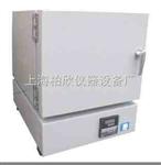 BX-8-101000度一体式箱式电炉/马弗炉 实验/工业电炉