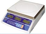 西藏电子计重秤,30公斤电子计重秤,电子计重秤多少钱