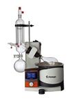 德国Heidolph进口海道夫Advantage ML G1旋转蒸发仪|进口旋转蒸发仪价格