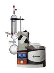 德国Heidolph海道夫Precision MLG6进口旋转蒸发仪使用|海道夫旋转蒸发仪价格