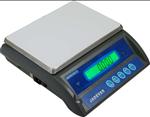 淄博电子计重秤厂家,20KG电子计重桌秤价格,15公斤电子计重称