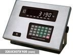 耀华称重仪表,XK3190—DS3系列称重仪表,称重仪表精度