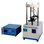天津沥青混合料霹雳试验仪