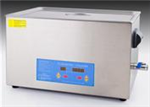 VGT-2127QTD上海旦鼎自动数显加热超声波清洗器|医用超声波清洗机|自动超声波清洗机