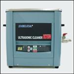 DELTA自动数显超声波清洗器|医用超声波清洗机|自动数显超声波清洗机报价
