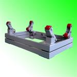 江苏钢瓶电子秤,2T钢瓶电子秤,钢瓶电子秤型号