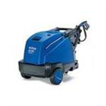 4-55 FA德国ALTO 4-55 FA工业高压热水清洗机 汽车高压清洗机