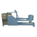 乳化沥青负荷轮碾压试验仪    负荷轮碾压仪