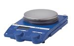 RET控制型/t-加热磁力搅拌器