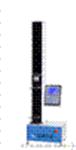 电子拉力试验机-单柱-液晶