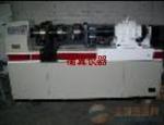 螺栓轴向力检测仪,台湾螺栓螺母检测仪,扭矩试验机,台湾螺栓螺母检测仪