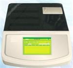 国产SJ24NCA农药残留检测仪|残留农药测试仪|农残仪|便携式农药残留仪|农药残毒检测仪