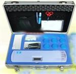 国产SJ12NC便携式农药残留检测仪|残留农药测试仪价格|农药残留检测仪使用|农残仪