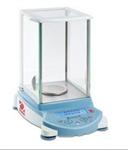 美国奥豪斯CAV264C先进型天平(内校)|电子分析天平价格|梅特勒天平