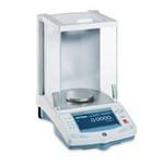 美国奥豪斯Explorer Pro EP214DC专业天平|电子分析天平价格|梅特勒天平|电子天平