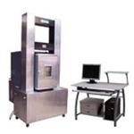 微机控制电气伺服沥青混合料万能试验机