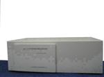 双波长薄层色谱扫描仪