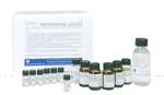 抗心磷脂抗体(IgA\IgM\IgG)
