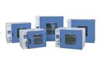 电热恒温鼓风干燥箱,成都电热鼓风干燥箱价格