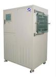 四川成都 药品冷冻干燥机/生物制品冷冻干燥机 厂家直销