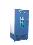 生化培养箱-微电脑控制(带定时)生化培养箱价格