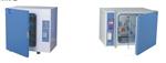 二氧化碳培养箱,四川成都批发供应二氧化碳培养箱
