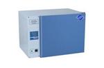 DHP-9052电热恒温培养箱,四川成都批发恒温培养箱