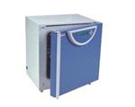 BPH-9052电热恒温培养箱,四川直销恒温培养箱,培养箱型号批发