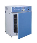 四川供应隔水式恒温培养箱,隔水式恒温培养箱厂商