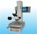 金相工具显微镜