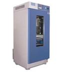 高低温振荡培养箱成都高低温振荡培养箱价格
