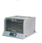 实验室液晶屏恒温培养摇床厂家