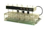溶出的使用|国产RC-8DS智能溶出度测试仪价格|智能溶出仪
