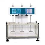 国产ZRS-6G智能溶出度测试仪报价,溶出试验仪价格