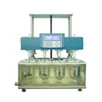 药物溶出仪原理|RC806溶出试验仪价格|国产溶出仪