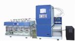 国产RCZ-8M溶出试验仪|溶出仪价格|药物溶出仪