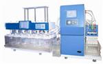 RC12A溶出试验仪|溶出自动取样系统|智能溶出仪价格